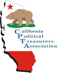 California Political Treasurers Association