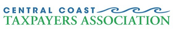 Central Coast Taxpayers Association General