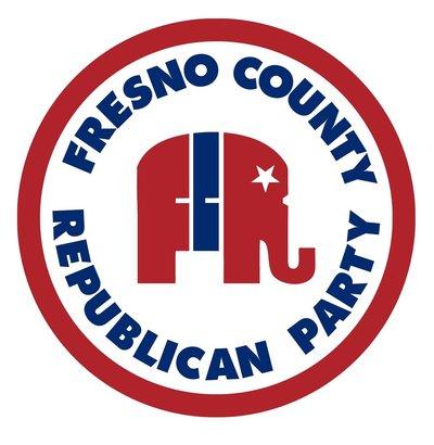 Fresno County Republican Party