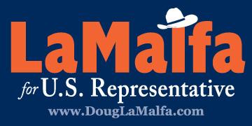 LaMalfa For Congress