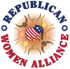 Republican Women Alliance