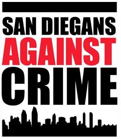 San Diegans Against Crime PAC