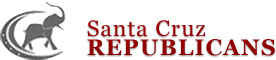 Santa Cruz County Republican Central Committee