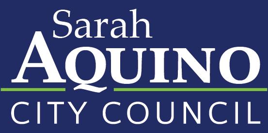 Sarah Aquino