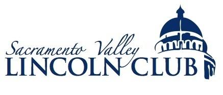 Sacramento Valley Lincoln Club