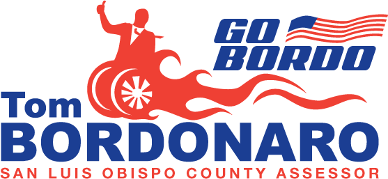 Friends of Tom Bordonaro for Assessor 2022