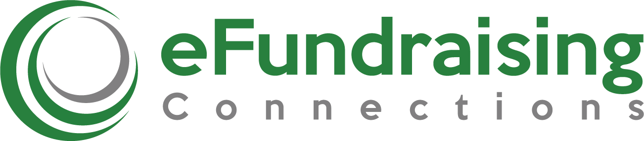 eFundraising Connections