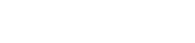 eFundraising Connections Logo